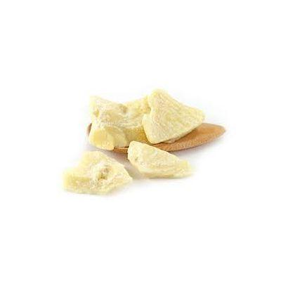 Cocoa Bean - Retail |Premium  Cold Pressed Cocoa Butter