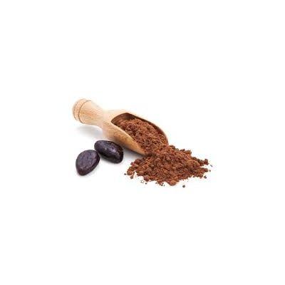 Cocoa Bean - Retail | Cocoa Powder 75% fat