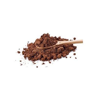 Cocoa Bean - Wholesale | Cocoa Powder