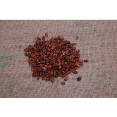 Cocoa Bean - Retail | Grade 3 | Small beans