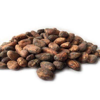 Cocoa Bean -  Retail | Premium (Standard) beans | Grade-1